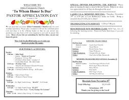 banquet program templates pastor anniversary program templates endo re enhance dental co