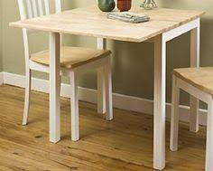 Square Drop Leaf Table Crafty Small Drop Leaf Dining Table All Dining Room