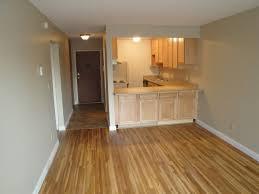 one bedroom apartments in st paul mn sherburne apartments rentals saint paul mn apartments com