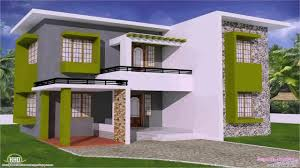 house plans with hip roof house plans hip roof porch youtube