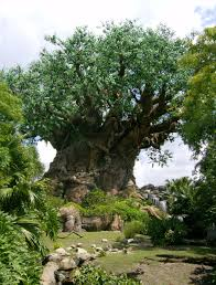 Tree Of Life by Tree Of Life Disney Wiki Fandom Powered By Wikia