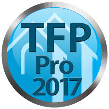 turbofloorplan home and landscape pro free download and software