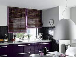 gardinen design gardinen heidelberg für wohnträume bei filigran design