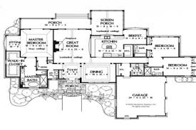 best one story house plans 32 one story luxury house plans one story luxury house plans