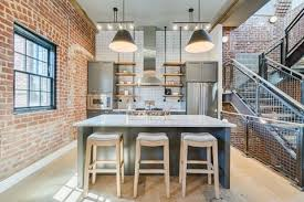 industrial style house bring industrial style to your home newhomesource