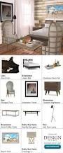 14 best office ideas images on pinterest office ideas office