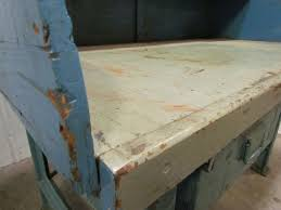 iron table legs cast iron legs table industrial heavy duty