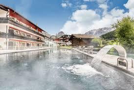 val gardena alpenroyal grand hotel 5 stars selva dolomites