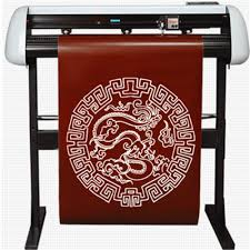 compare prices on printer cutting sticker online shopping buy low
