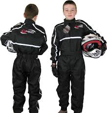 cheap youth motocross gear soldier youth kit combo seven childs motocross gear mx annex