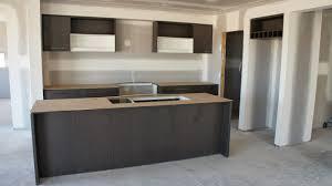 100 overhead kitchen cabinets 9 best melamine doors polytec