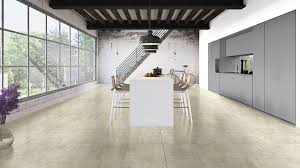 Choosing Laminate Flooring Color Choosing The Right Laminate Flooring All Malta Magazine
