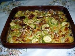 comment cuisiner les courgettes recette de courgettes raclette camembert