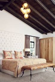Diy Bedroom Ideas Bedroom Modern Wooden Desk Bedroom Sets Diy Eclectic Bedroom
