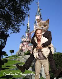 Happy Birthday Meme Ryan Gosling - 33 reasons ryan gosling doesn t look 33