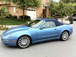 lexus granito stock code introduction new owner 2002 spyder maserati forum