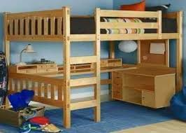 pictures of bunk beds with desk underneath living room loft bed desk combination full size loft bed with desk