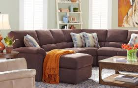 Sofa Awesome Glorious Cheap Rustic Furniture Houston Tx Cool