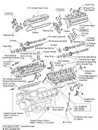 repair guides engine mechanical components cylinder head