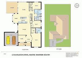 kennedy compound floor plan kennedy compound floor plan inspirational uncategorized kennedy