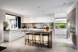 nine kitchen dale alcock kitchen with scullery love the bifold