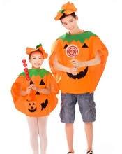 Halloween Costume Pumpkin Popular Pumpkin Halloween Costumes Buy Cheap Pumpkin Halloween