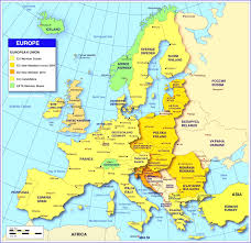 updated map of europe map of all european earthquake maps
