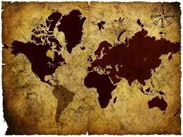 42 best old world maps images on pinterest old world maps