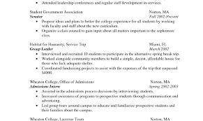 unique resume music teacher tags resume music modern resume