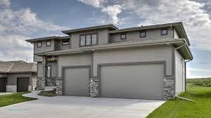 Overhead Door Richmond Indiana Garage Designs Garage Door Repair Installation In Omaha Ne