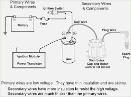 squished me page 43 harness wiring diagram
