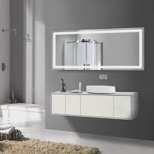 High Quality Bathroom Mirrors Bathroom View High Quality Bathroom Mirrors Decorating Idea