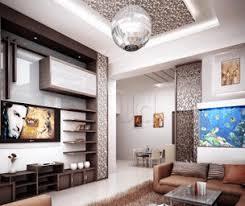 home interior design jalandhar sangam architect interior designer jalandhar city architects