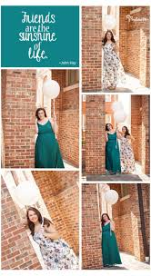 185 best high senior portrait photography greensboro