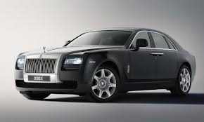 roll royce concept new rolls royce 200ex first official photos and details it u0027s