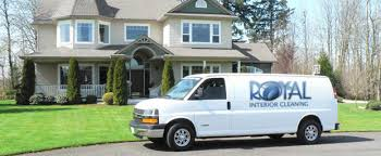 Blind Cleaning Toronto Royal Interior Carpet And Rug Cleaning