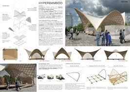 concrete pavilion by cristianfrunza93 deviantart com on