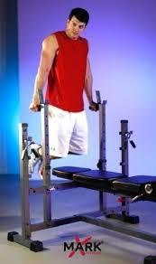 Weight Bench Leg Exercises Leg Curl Bench Foter