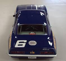 67 camaro wide 1969 camaro fiberglass wide panel kit pair of front fenders