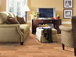 Laminate Flooring Manufacturer Flooring Mohawk Laminate Flooring Distressed Laminate Wood