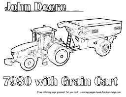 coloring pages horse trailer truck and horse trailer coloring pages as pickup for tractor s