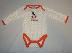 new editions baby thanksgiving jumper dress turkey size