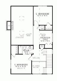 home design 93 outstanding ikea childrens bedroom furnitures