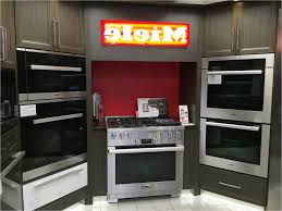 miele kitchen appliance packages new wolf kitchen appliances