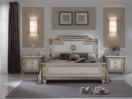 high end bedroom sets homes design inspiration