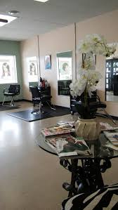 rosie u0027s hair design pinellas park fl 33781 yp com