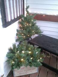 17 best images about recycling old christmas tree on pinterest