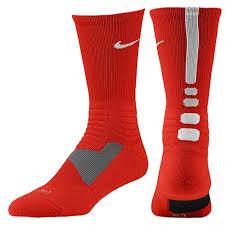 Nike Hyper Elite Quarter Socks Nike 3 Pack Quarter Socks Girls Preschool