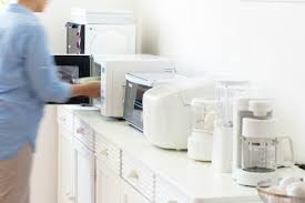 Storage Ideas For Small Kitchen Storage Ideas For Small Kitchen Appliances Thriftyfun