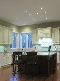 Kitchen Can Lights by Led Light Design Led Can Lighting For Drop Ceiling Led Recessed